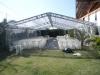tendas-34_0